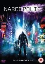 Narcopolis (2015)