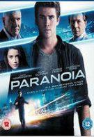 Paranoia (2013) – Online subtitrat