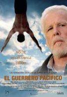 Calea luptătorului paşnic (2006) Online subtitrat