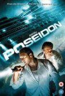 Poseidon (2006) – filme online