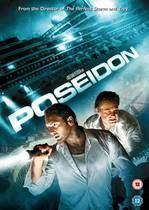 Poseidon (2006)