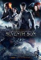 Al Șaptelea Fiu (2014)