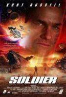Soldatul (1998) – Filme online subtitrate