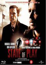 Jocuri la nivel înalt (2009)