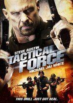 Antrenament tactic (2011)