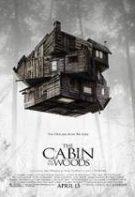Cabana din pădure (2012)