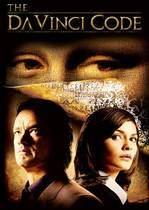 The Da Vinci Code – Codul lui Da Vinci (2006) – filme online hd