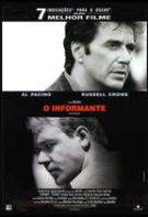 Informatorul (1999) Online subtitrat
