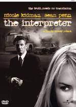 Traducătoarea (2005)