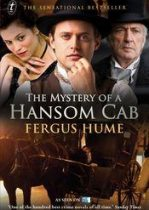 The Mystery of a Hansom Cab – Crima din trăsură (2012)
