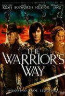 Destinul unui războinic (2010)
