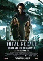 Total Recall. Memorie programată (2012)