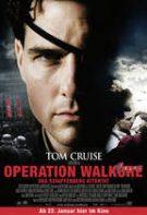 Operaţiunea Valkyrie (2008)
