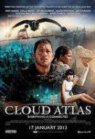 Cloud Atlas – Atlasul norilor (2012)