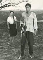 Comoara Din Vadul Vechi (1964)