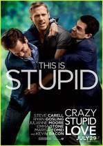 Crazy Stupid Love – A naibii dragoste (2011)