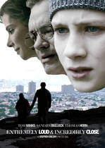 Extrem de tare și incredibil de aproape (2011)