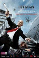 Hitman: Agentul 47 (2015)