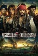 Pirates of the Caribbean 4: On Stranger Tides (2011)