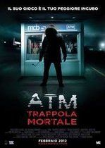 Bancomatul terorii (2012) Online subtitrat