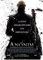Anonim (2011) Online subtitrat