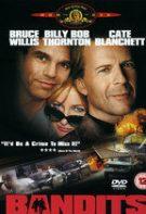 Bandiţi! (2001)