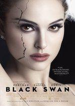 Lebăda neagră (2010), online subtitrat în Romana HD 720p