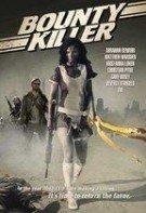 Vânătorii de cadavre (2013), Online subtitrat