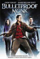 Călugăr antiglonţ (2003), online subtitrat HD 720p în Română