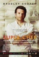 Super Chef (2015)