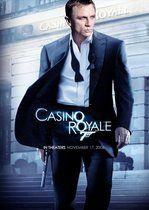 Casino Royale (2006), online subtitrat HD 720p