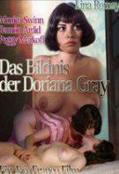 Portretul Dorianei Gray (1976)