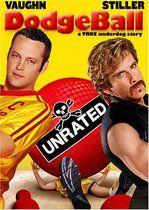 Păzea la minge! (2004)