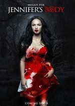 Trupul lui Jennifer (2009)