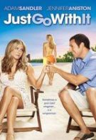 Nevastă de împrumut (2011) Online subtitrat
