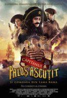 Căpitanul Paloş Ascuţit şi comoara din Lama Rama (2014), online subtitrat