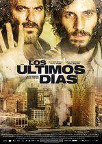 Ultimele zile (2013) Online subtitrat HD 720p