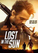 Pierdut în Soare (2015)