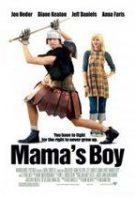 Băiatu' mamei (2007)