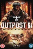 Avanpostul: Operațiunea Spetsnaz (2013) Online subtitrat