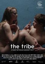 Tribul (2014)
