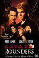 Quintă Royală (1998), Online subtitrat în Romana HD 1080p