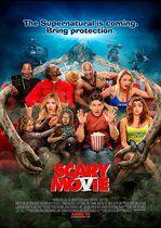 Comedie de groază 5 (2013), filme online, subtitrat în Română HD 720p