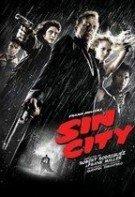Oraşul păcatelor (2005), online subtitrat în Română HD