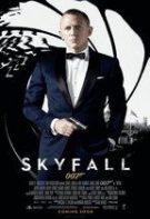 007: Coordonata Skyfall (2012), Film online subtitrat HD 720p