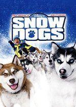 Câinii zăpezii (2002)