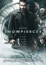 Snowpiercer – Expresul zăpezii (2013)