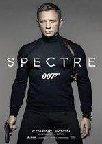 Agentul 007: Spectre (2015), online subtitrat HD 720p