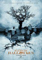 Povesti de Halloween (2015)
