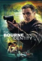 The Bourne Identity – Identitatea lui Bourne (2002)